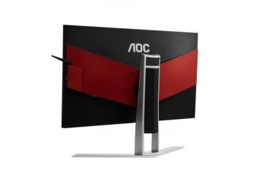 LCD monitorji AOC  AOC AGON AG271UG 27'' 4k IPS monitor