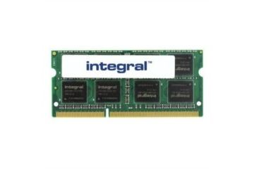 Pomnilnik INTEGRAL  INTEGRAL 4GB DDR4 2133 CL15 R1 SODIMM