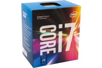 Procesorji Intel  Intel Core i7 7700K BOX procesor, Kaby Lake - BX80677I77700K (brez hladilnika)