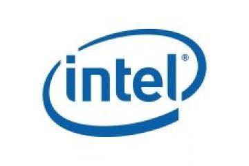 SSD diski Intel  Intel SSD 760p Series (1.024TB, M.2 80mm PCIe 3.0 x4, 3D2, TLC) Retail Box Single Pack