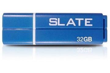 USB spominski mediji Patriot  PATRIOT 32 GB SLATE 3.0.