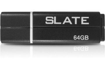 USB spominski mediji Patriot  PATRIOT 64 GB SLATE 3.0.