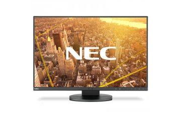 LCD monitorji NEC  NEC MultiSync EA245WMi-2 61cm (24') WUXGA IPS LED zvočniki LCD monitor