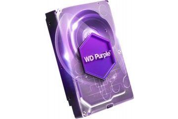 Trdi diski Western Digital  WDCHD-WD30PURZ_1