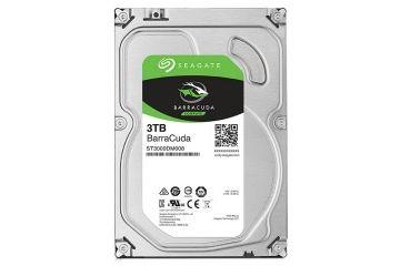 Trdi diski Seagate  SEAHD-ST3000DM007