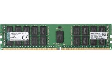 Pomnilnik Kingston Pomnilnik Kingston DIMM 16 GB DDR4-2400 ECC REG, Arbeitsspeicher