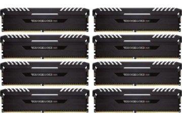 Pomnilnik CORSAIR Pomnilnik Corsair DIMM 64 GB DDR4-3600 Octo-Kit, pomnilnik