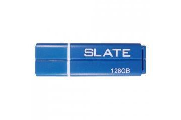 USB spominski mediji Patriot  PATUS-128GB_SLATE