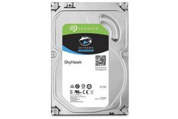 Trdi diski Seagate  SEAGATE SkyHawk 4TB SATA3 64MB 3,5' 64MB 7200 (ST4000VX007) trdi disk