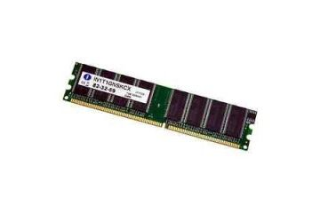 Pomnilnik INTEGRAL  INTME-2GB_DDR2_400_1