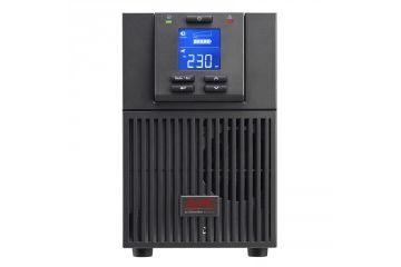 UPS napajanje APC 1482 APC Easy UPS SRV2KI Online 2000VA 1600W 4xIEC UPS brezprekinitveno napajanje