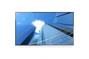 Informacijski monitorji NEC  NEC MultiSync E326 80cm (32') S-IPS 12/7 LED LCD informacijski monitor