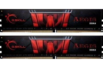 Pomnilnik G.Skill Pomnilnik G.Skill DIMM 32 GB DDR4-3000 Kit, Arbeitsspeicher