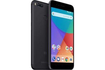 Telefoni Xiaomi  XIAHO-MI_A1_07