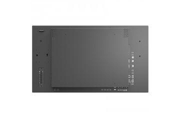 Informacijski monitorji IIYAMA  IIYAMA ProLite LH4265S-B1 106,7cm (42') FHD AMVA3 LED LCD informacijski monitor
