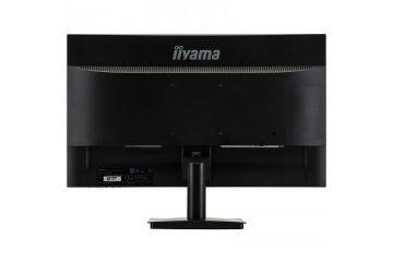 LCD monitorji IIYAMA  IIYAMA PROLITE X2474HS-B1 60 cm (23,6') FHD VA LED VGA/HDMI/DP zvočniki monitor