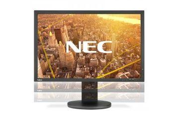 LCD monitorji NEC  NEC MultiSync P243W 61,1cm (24') WUXGA IPS WLED profesionalni LCD monitor