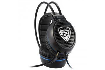 Slušalke   SHARKOON SKILLER SGH1 gaming slušalke