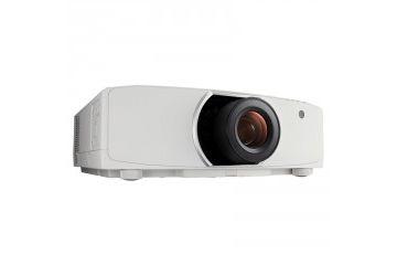 Projektorji NEC  NEC PA803U WUXGA 8000A 10000:1 LCD projektor