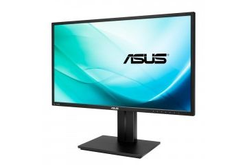 LCD monitorji Asus  ASUMO-PB27UQ