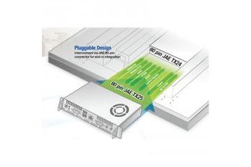 ITX in Barebone Sistemi Konica Minolta  PCPLUS STEP Micro OPS-755 i5-5200U 4GB 120GB SSD Windows 10 Pro mini računalnik