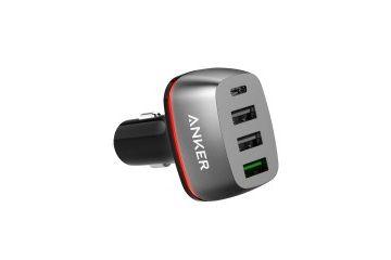 Dodatki Anker  ANKNB-A2240011