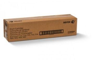 Ostalo XEROX  XERTO-013R00662