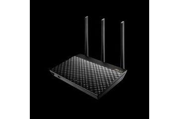 Routerji WiFi Asus  ASUNC-RT_N66U_1
