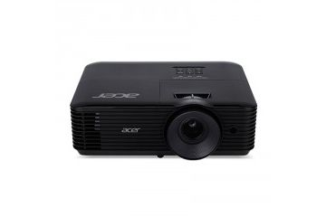 Projektorji ACER  ACER X138WH WXGA 3700lm 20.000:1 DLP projektor