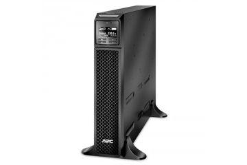 UPS napajanje APC 1482 APC Smart-UPS SRT2200XLI Online 2200VA 1980W UPS brezprekinitveno napajanje