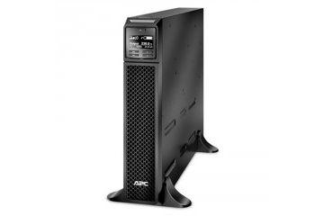 UPS napajanje APC 1482 APC Smart-UPS SRT3000XLI Online 3000VA 2700W UPS brezprekinitveno napajanje