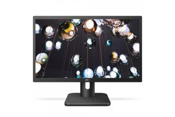 LCD monitorji AOC  AOC 22E1D 21,5' LED monitor