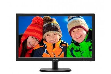 LCD monitorji Philips  PHIMO-223V5LSB2