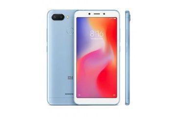 Telefoni Xiaomi  XIAOMI REDMI 6 4/64GB MODER