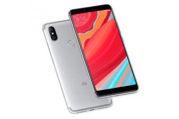 Telefoni Xiaomi  XIAOMI REDMI S2 4/64GB SIV