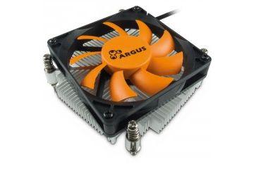 CPU hladilniki INTER-TECH  INTER-TECH Argus T-200 procesorski hladilnik