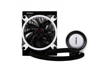 CPU hladilniki Antec  ANTEC MERCURY-120 RGB 120mm vodno hlajenje