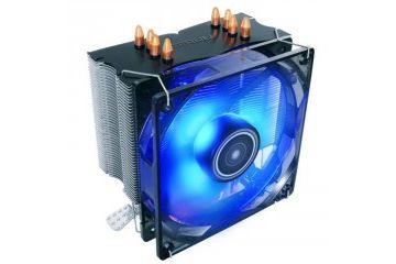 CPU hladilniki Antec  ANTEC C400 120mm procesorski hladilnik