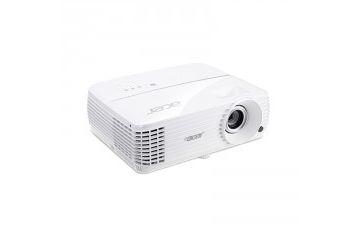 Projektorji ACER  ACER P1650 WUXGA 3500lm 10000:1 DLP projektor