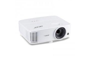 Projektorji ACER  ACER P1350WB WXGA 3700lm 20.000:1 DLP projektor