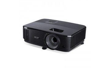 Projektorji ACER  ACER X1223H XGA 3600lm 20.000:1 DLP projektor