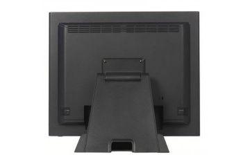 LCD monitorji IIYAMA  IIYAMA PROLITE T1931SR-B5 48cm (19') LED na dotik zvočnik monitor