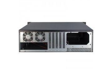 PC Ohišja INTER-TECH  INTER-TECH 3U-3098-C rack strežniško ohišje
