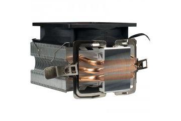 CPU hladilniki INTER-TECH  INTER-TECH Argus SU-200 procesorski hladilnik
