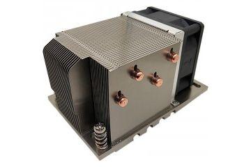 CPU hladilniki INTER-TECH  INTER-TECH Argus A-26 2U server procesorski hladilnik