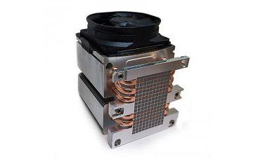 CPU hladilniki INTER-TECH  INTER-TECH Argus B-14 3U server procesorski hladilnik