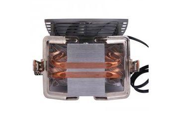 CPU hladilniki Antec  ANTEC A30 92mm LED procesorski hladilnik
