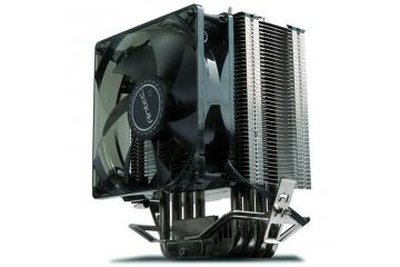 CPU hladilniki Antec  ANTEC A40 PRO 120mm LED procesorski hladilnik