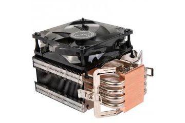 CPU hladilniki Antec  ANTEC C40 92mm BLUE LED procesorski hladilnik