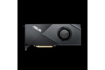 Grafične kartice Asus  Grafična kartica ASUS GeForce RTX 2080 Turbo, 8GB GDDR6, PCI-E 3.0